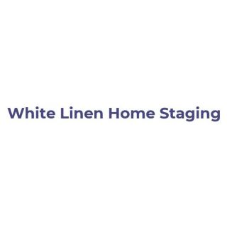White Linen Home Staging