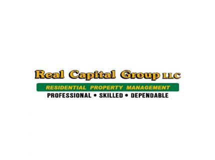 Real Capital Group, LLC - Buffalo Property Management
