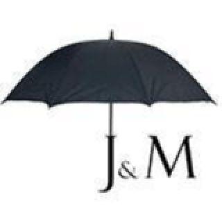 Roof Repair Jacksonville - J&M Roofing