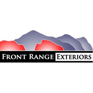 Front Range Exteriors Inc - Painting, Roofing, and Windows for Colorado Springs Painter