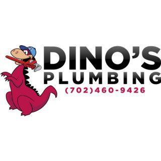 Dino's Plumbing LLC