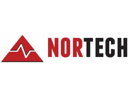 Nortech Heating & Cooling Services