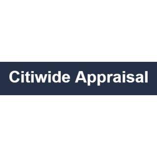 Citiwide Appraisal