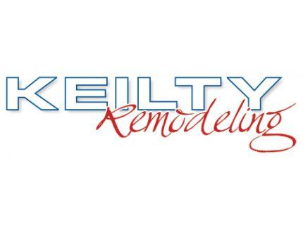 Keilty Remodeling Inc