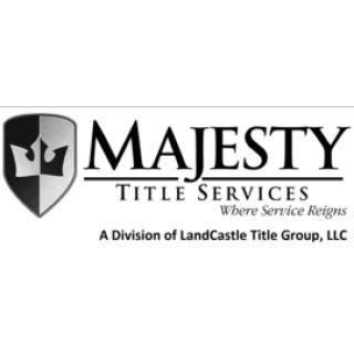 Majesty Title Services