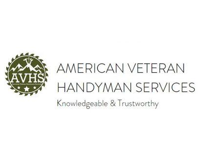 American Veteran Handyman Services