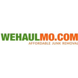 WEHAULMO.COM Affordable Junk Removal