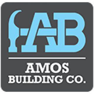 Amos Building Company