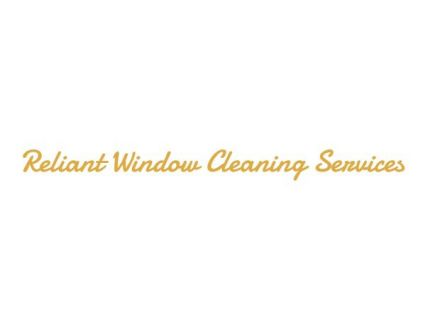 Reliant Window Cleaning Services