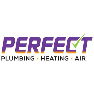 Perfect Plumbing Heating & Air