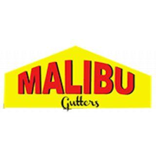 Malibu Gutters