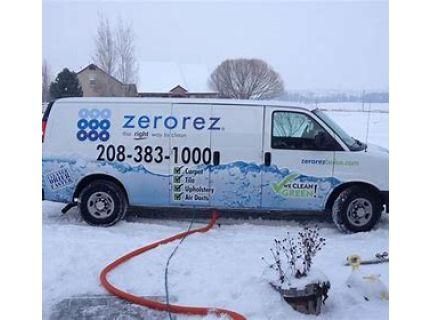 Zeroez Boise