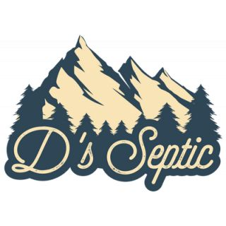 D's Septic
