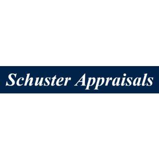 Schuster Appraisals