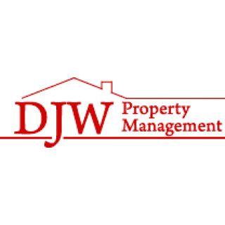 DJW Property Management