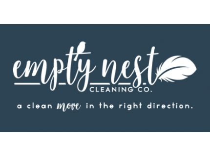 Empty Nest Cleaning Co