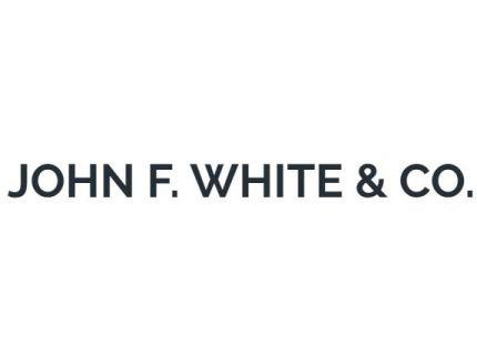 John F. White & Co., Inc. HVAC Supply House RI - Heating Equipment