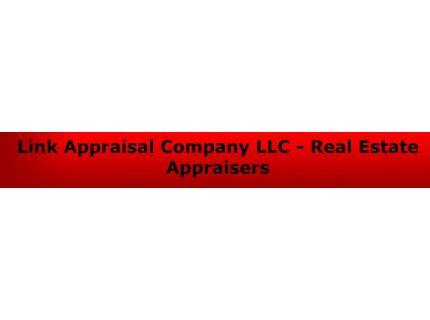 Link Appraisal Co LLC