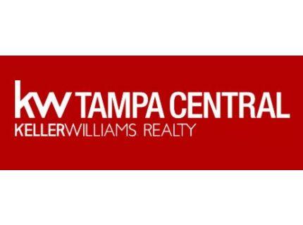 Keller Williams Tampa Central