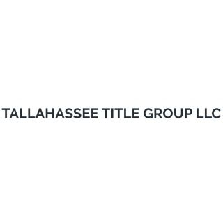 Tallahassee Title Group LLC