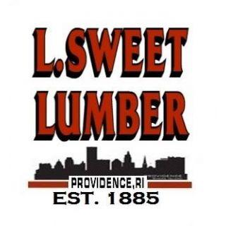 L Sweet Lumber Company Inc.