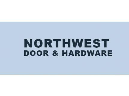Northwest Door & Hardware Inc