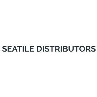 Seatile Distributors Inc.