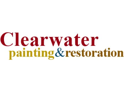 Clearwater Painting & Restoration
