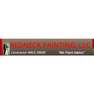 Redneck Painting and Roofing