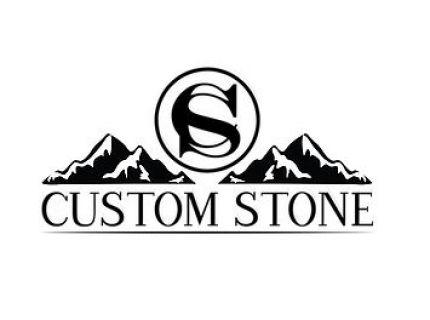 Custom Stone Of WNY