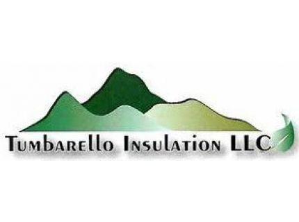 Tumbarello Insulation