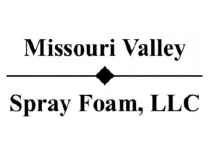 Missouri Valley Spray Foam, LLC
