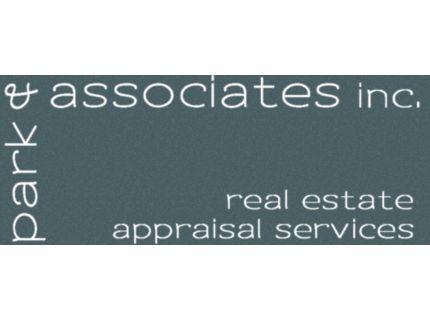 Park & Associates Real Estate Appraisal