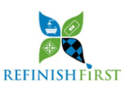 Refinish First in Boise
