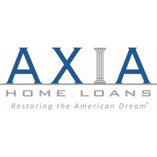 Axia Home Loans - Colorado Springs Branch