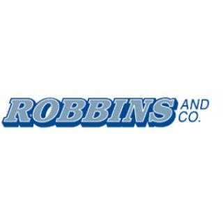 Robbins & Co Foundation Systems