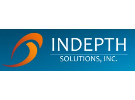 Indepth Solutions Inc