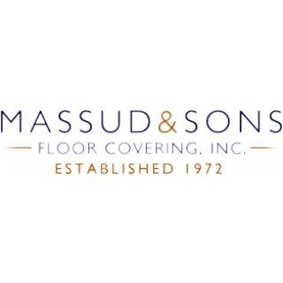Massud & Sons Floor Covering