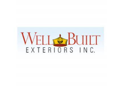 Well Built Exteriors Inc