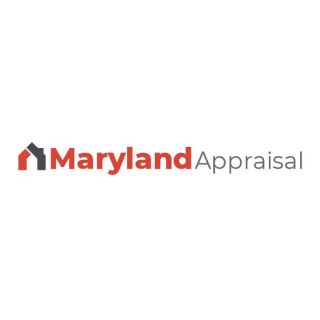 Maryland Appraisal