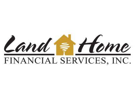 Land Home Financial Services - Kansas City