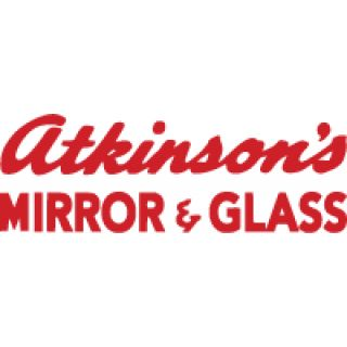 Atkinson's Mirror and Glass