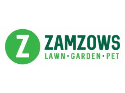 Zamzows