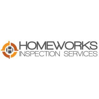 Homeworks Inspection Service
