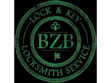 BZB Lock & Key Locksmith