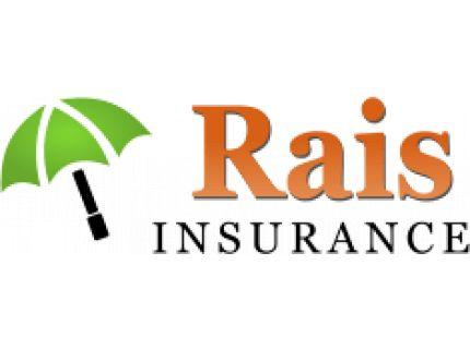 Rais Insurance Services, INC