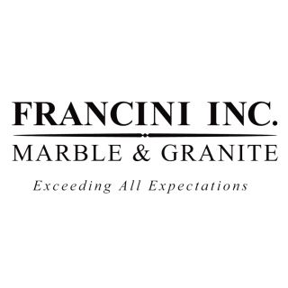 Francini Inc. Marble and Granite