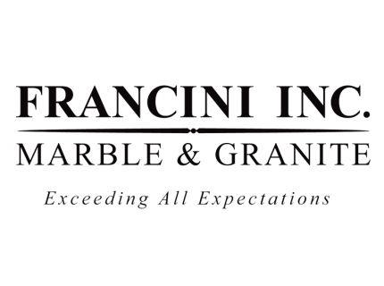 Francini Inc. Marble and Granite