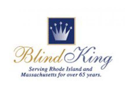 Blind King Co Inc