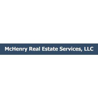 Mc Henry Real Estate Services, LLC